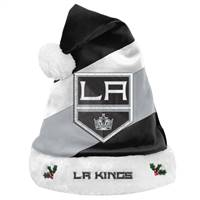 Los Angeles Kings Santa Hat Basic - Special Order