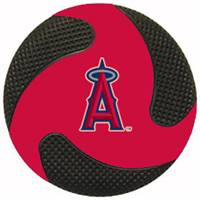 Los Angeles Angels of Anaheim Foam Flyer