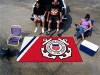"US Coast Guard Ulti-Mat 60""x96"""
