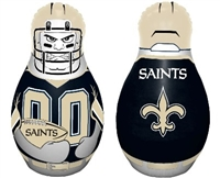 New Orleans Saints Tackle Buddy