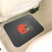 Cleveland Browns Utility Mat