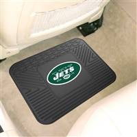 "NFL - New York Jets Utility Mat 14""x17"""