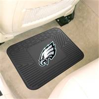 Philadelphia Eagles Utility Mat