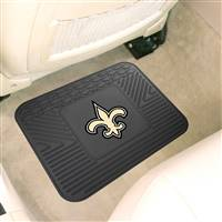 New Orleans Saints Utility Mat