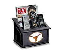Texas Longhorns Media Organizer