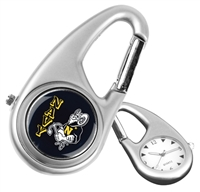 Naval Academy MidshipmenCarabiner Watch