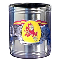 Arizona State Sun Devils Can Cooler