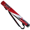 Nebraska Cornhuskers Can Shaft Cooler