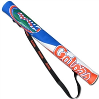 Florida Gators Can Shaft