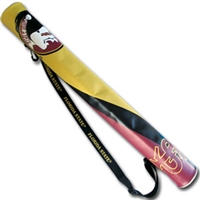 Florida State Seminoles Can Shaft
