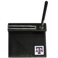 Texas A&M Aggies Desk Set