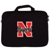 Nebraska Lap Top Case