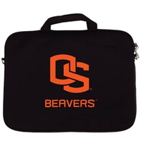 Oregon St.  Lap Top Case