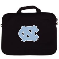 North Carolina Lap Top Case