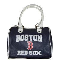 Boston Red Sox MLB Cheer Ladies Handbag
