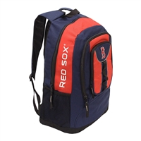 Boston Red Sox MLB Colossus Backpack