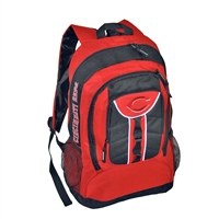 Cincinnati Reds MLB Colossus Backpack