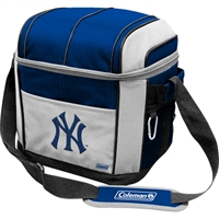 New York Yankees MLB 24 Can Soft Side Cooler