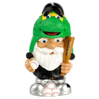 Chicago White Sox MLB Mad Hatter Gnome