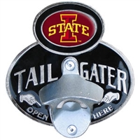 Iowa St. Tailgater Hitch