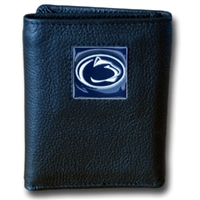 Penn State Nittany Lions Tri-fold Wallet