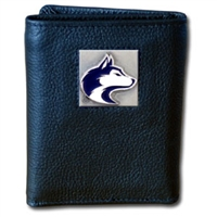 Washington Huskies College Tri-fold