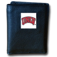 College Tri-fold - UNLV Rebels