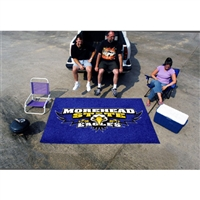 Morehead State Eagles NCAA Ulti-Mat Floor Mat (5x8')