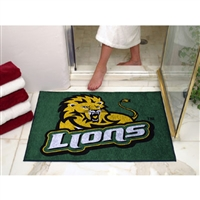 Southeastern Louisiana Lions NCAA All-Star Floor Mat (34x45)