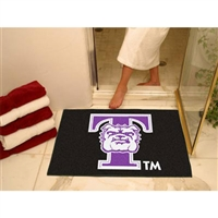 Truman State Bulldogs NCAA All-Star Floor Mat (34x45)