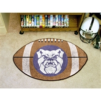 Butler Bulldogs NCAA Football Floor Mat (22x35)