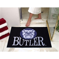 Butler Bulldogs NCAA All-Star Floor Mat (34x45)