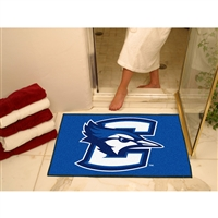 Creighton Bluejays NCAA All-Star Floor Mat (34x45)