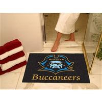 East Tennessee State Buccaneers NCAA All-Star Floor Mat (34x45)