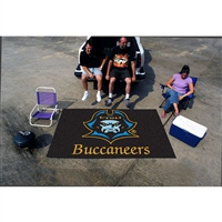 East Tennessee State Buccaneers NCAA Ulti-Mat Floor Mat (5x8')