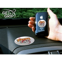 Pittsburgh Pirates MLB Get a Grip Cell Phone Grip Accessory