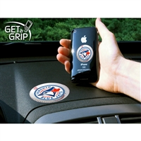 Toronto Blue Jays MLB Get a Grip Cell Phone Grip Accessory