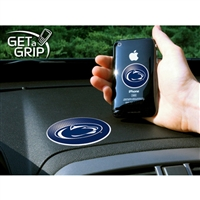 Penn State Nittany Lions NCAA Get a Grip Cell Phone Grip Accessory