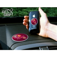 Arizona State Sun Devils NCAA Get a Grip Cell Phone Grip Accessory