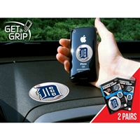 Detroit Tigers MLB Get a Grip Cell Phone Grip Accessory