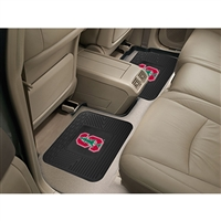 Stanford Cardinal NCAA Utility Mat (14x17)(2 Pack)