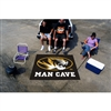 Missouri Tigers NCAA Man Cave Tailgater Floor Mat (60in x 72in)