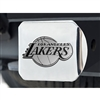 Los Angeles Lakers NBA Hitch Cover