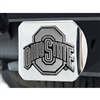 Ohio State Buckeyes NCAA Hitch Cover