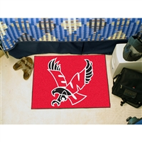 Eastern Washington Eagles NCAA Starter Floor Mat (20x30)