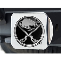 Buffalo Sabres NHL Hitch Cover