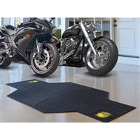 Golden State Warriors NBA Motorcycle Mat (82.5in L x 42in W)