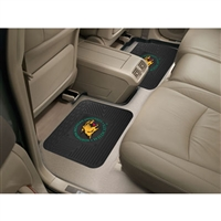 Northern Michigan Wildcats NCAA Utility Mat (14x17)(2 Pack)