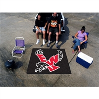 Eastern Washington Eagles NCAA Tailgater Floor Mat (5'x6')
