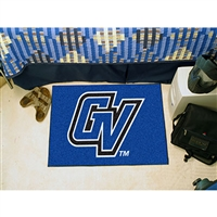 Grand Valley State Lakers NCAA Starter Floor Mat (20x30)